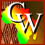 C and W's African Experience, Gloucester