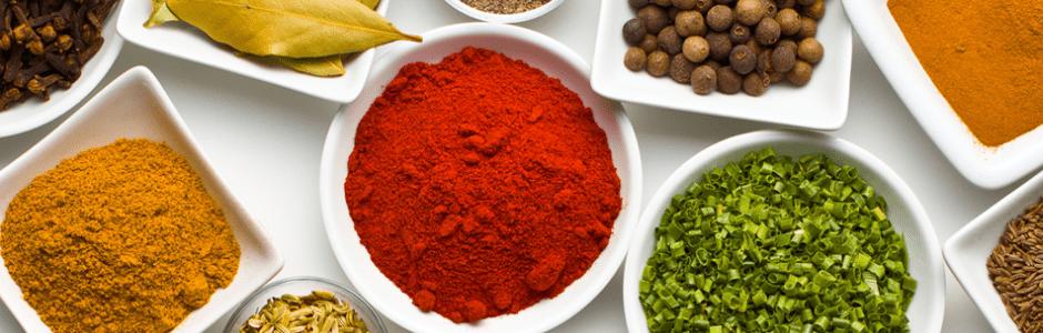 Baburchi Cuisine