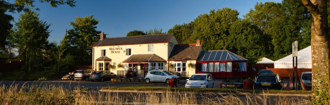 Indian Restaurant Near Gloucester Ma