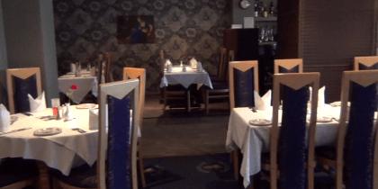 Baburchi Indian Restaurant
