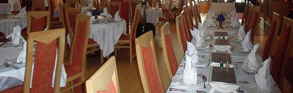 Spicy Kalkata Club, Indian Restaurant